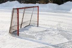 Les patinoires extérieures augmenteront leurs heures d'ouverture pour les Fêtes