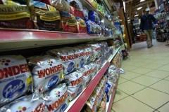 Fixation des prix du pain: des avocats mettent les consommateurs en garde