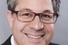 Hugues Philippin engagé auprès des restaurateurs du Québec