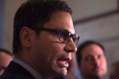 Gerry Sklavounos ne réintégrera pas le caucus libéral, dit Philippe Couillard