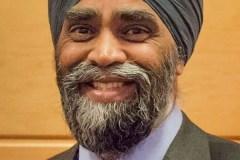 Chantier : casque obligatoire même pour un ministre