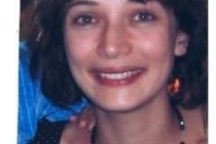 Relance des recherches pour retrouver Marilyn Bergeron