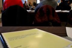 Un processus de consultation publique à revoir à Québec