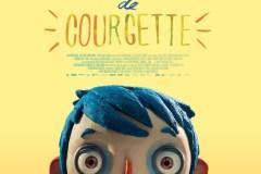 Le festival de cinéma en famille de Québec dévoile sa sixième programmation