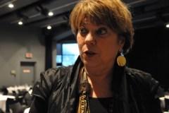 Québec discute de violence à caractère sexuel