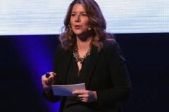 Divorce entre Sophie Durocher et Leclerc Communication