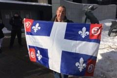 Un Québécois amoureux de la Tunisie