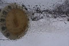 Neige, grésil et pluie verglaçante au menu