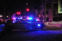 Attentat de Québec: la mission des intervenants psychosociaux
