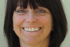 Nouvelle directrice générale adjointe à la Commission scolaire des Premières-Seigneuries