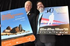 Le Salon du livre de Québec 2017 dévoile sa programmation