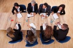 Les quotas de femmes au sein des CA n'affectent pas la qualité