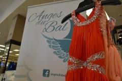 Bal de finissants: Une soirée de princesse à la portée de toutes les jeunes filles