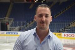 Les solutions de Bryan Lizotte pour le hockey québécois