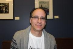 Santé mentale : des patients à livre ouvert