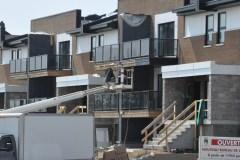 Le marché de l'habitation surprend par sa vigueur