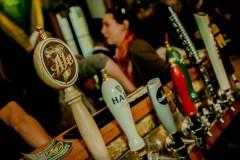 Le Pub Nelligan's rabroué par le Conseil d'éthique