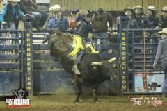 Cowboy un jour, cowboy toujours