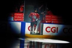 Philipp Kurashev: l'autre porte-étendard du hockey suisse dans la LHJMQ