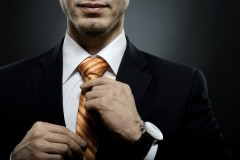 Deux fraudeurs en complet-cravate actifs à Québec