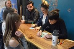 L'émission «Le Chalet» débarque aux Galeries de la Capitale