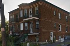 Blessures à un enfant: une garderie de Sainte-Foy fermée durant l'enquête