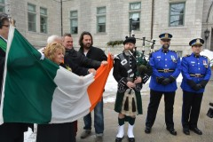 Québec, plus irlandaise que jamais