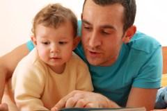 Comment bâtir une bonne relation avec son enfant?
