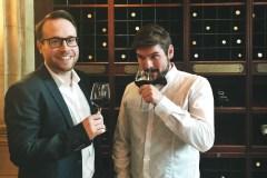 Salon des vins et spiritueux de Québec : un week-end pour boire et manger