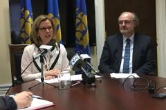 61 millions de dépenses inutiles à Québec, selon Anne Guérette