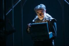 L'Avare soulève les rires au théâtre La Bordée
