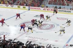 NHL 17 : la simulation prédit la coupe à…