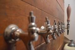 La nouvelle bière de microbrasserie à déguster à Québec est…