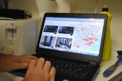 Hébergement touristique: Création d'un comité de travail pour encadrer AirBnB
