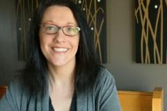 Unis pour aider une maman atteinte de la maladie de Lyme