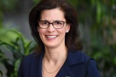 L'Université Laval revoit la rémunération d'après-mandat de la rectrice