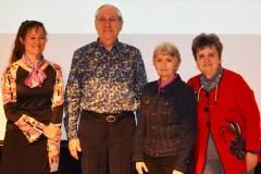 La 11e édition du concours d'écriture couronne ses gagnants