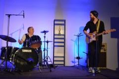 Une seconde vie pour les guitares de « Dédé » Fortin