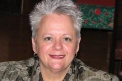 Lynda Tanguay réélue pour un 12e mandat