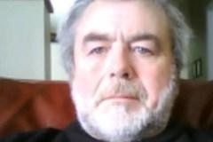 Jacques Félix interdit de présence dans les églises