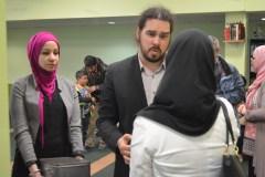 Attentat de Québec : des lettres pour aider à panser les plaies