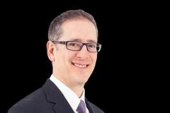 Patrick Voyer défend le projet Custeau