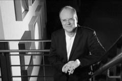 Bernard Labadie dirigera l'Orchestra of St. Luke's de New York