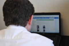 Les médias sociaux: une entrave au travail des policiers?