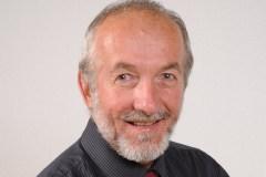 L'ex-journaliste Michel Bédard retente sa chance en politique municipale
