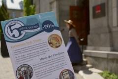 Nouveau tour guidé pour découvrir cinq musées du Vieux-Québec