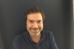 Québec 21 : Frédérick Têtu retire sa candidature