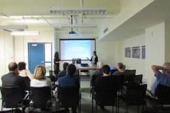 Bienvenue au Québec: Le Centre Multiethnique ouvre ses portes