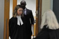 Infirmier déclaré coupable d'agressions sexuelles