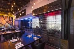 Le restaurant Le Commandant s'agrandit au coût de 1 M$